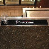 NFL - Atlanta Falcons Drink Mat 3.25x24