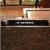 Georgia Drink Mat 3.25x24