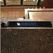 Kentucky Drink Mat 3.25x24
