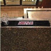 Louisville Drink Mat 3.25x24