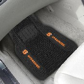 Syracuse 2-Piece Deluxe Mat 21x27