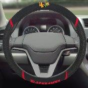NHL - Chicago Blackhawks Steering Wheel Cover 15