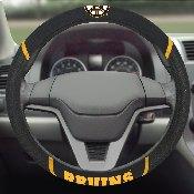 NHL - Boston Bruins Steering Wheel Cover 15
