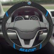 NBA - Orlando Magic Steering Wheel Cover 15x15