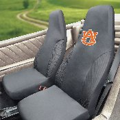 Auburn Seat Cover 20x48