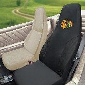 NHL - Chicago Blackhawks Seat Cover 20x48