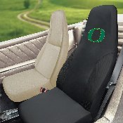 Oregon Seat Cover 20x48