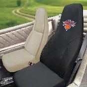NBA - New York Knicks Seat Cover 20x48