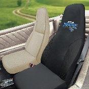 NBA - Orlando Magic Seat Cover 20x48