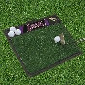 NBA - Los Angeles Lakers Golf Hitting Mat 20 x 17