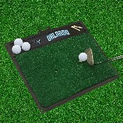 NBA - Orlando Magic Golf Hitting Mat 20 x 17