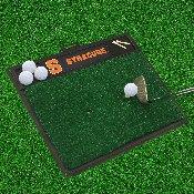 Syracuse Golf Hitting Mat 20 x 17