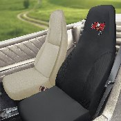 NFL - Tampa Bay Buccaneers Seat Cover 20
