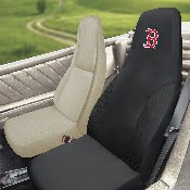 MLB - Boston Red Sox Seat Cover 20
