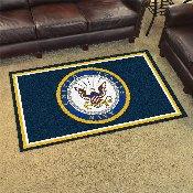 U.S. Navy Rug