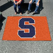 Syracuse Ulti-Mat 5'x8'