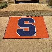 Syracuse All-Star Mat 33.75x42.5