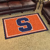 Syracuse 4'x6'