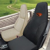 Oregon State Seat Cover 20x48
