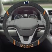 NHL - Edmonton Oilers Steering Wheel Cover 15