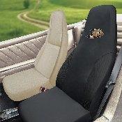 NHL - Anaheim Ducks Seat Cover 20x48