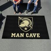 U.S. Military Academy Man Cave UltiMat Rug 5'x8'