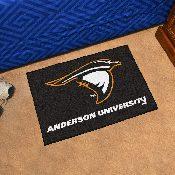 Anderson Starter Rug 19x30