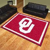 Oklahoma 8'x10' Rug