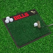 NFL - Buffalo Bills Golf Hitting Mat 20 x 17