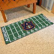 Auburn University Runner 30x72