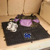 Grand Valley State Heavy Duty Vinyl Cargo Mat