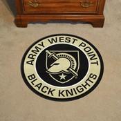 U.S. Military Academy Roundel Mat