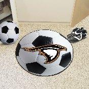 Anderson Soccer Ball
