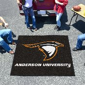 Anderson Tailgater Rug 60x72