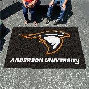 Anderson Ulti-Mat 60x96