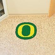 Oregon Mascot Mat
