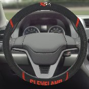 NFL - Cleveland Browns Steering Wheel Cover 15