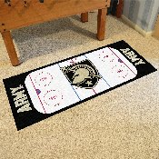 Army West Point Rink Runner 30x72