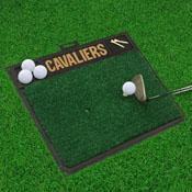 NBA - Cleveland Cavaliers Golf Hitting Mat 20 x 17