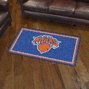 NBA - New York Knicks 3' x 5' Rug
