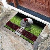 NFL - Arizona Cardinals 18x30 Crumb RubberDoor Mat