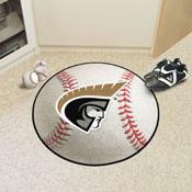 Anderson (SC) Baseball Mat 27 diameter