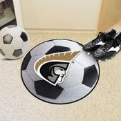Anderson (SC) Soccer Ball 27 diameter