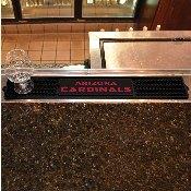 NFL - Arizona Cardinals Drink Mat 3.25x24