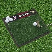 Arizona Golf Hitting Mat 20 x 17