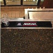 Arizona Drink Mat 3.25x24