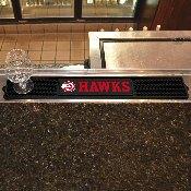NBA - Atlanta Hawks Drink Mat 3.25x24