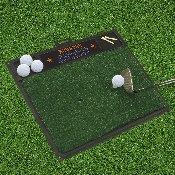 MLB - Houston Astros Golf Hitting Mat 20 x 17