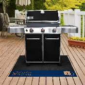 Auburn Southern Style Grill Mat 26x42