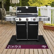 Texas A&M Southern Style Grill Mat 26x42